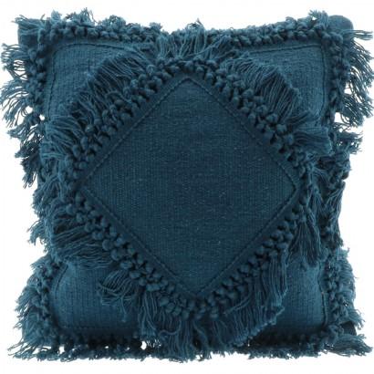Cushion ZIARA 45x45 cm -...