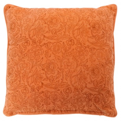 Cushion NEVA 45x45 cm - Orange