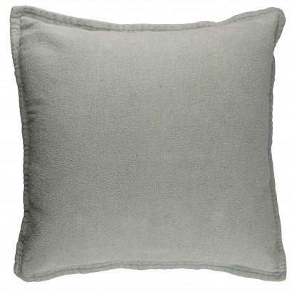 Cushion SANSO 45x45 cm - Grey