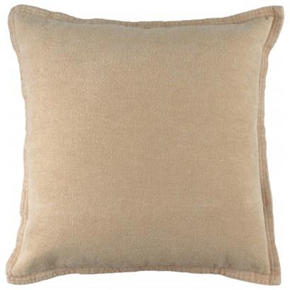 Cushion SANSO 45x45 cm - Taupe