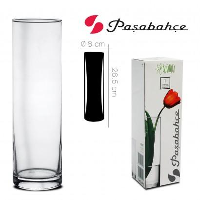Vase FLORA 26,5 cm