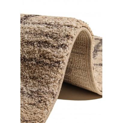 Lizzano Berber stijl tapijt...