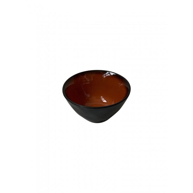 FRED bol en céramique D7,6 cm