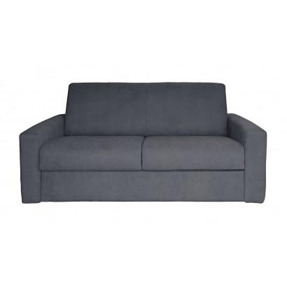 Canapé lit Rapido en tissu...