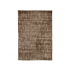 VERSO carpet, 160x230 cm Color Brown