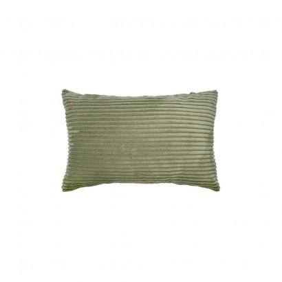 Cushion Look velvet 30x50cm...