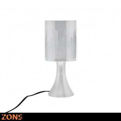 DUO lamp has ask 3 Design...