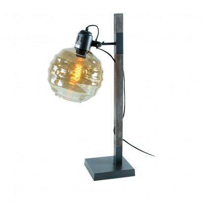 HONEY Lampe INDUSTRY +...