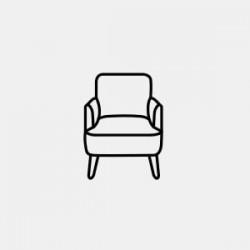 Un coin lecture à aménager ? Un peu de couleurs dans un coin ?! Zoli99.com a sélectionné une gamme de fauteuils design, très tendance. Les produits et les meubles Zoli99.com sont synonymes à la fois de qualité et de confort. Découvrez nos fauteuils