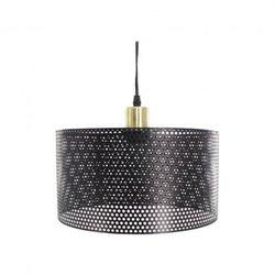 JORDA Metal hanging lamp W....