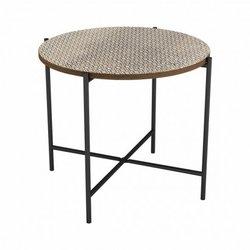 Table d'appoint ELLA en...