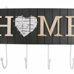 Decoratieve Houten Plank