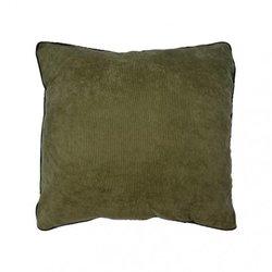 ETTERBECK green...