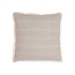 Cushion ZARAH 45x45 cm