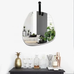 Mirror SALVADOR to hang...