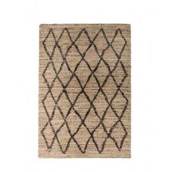 Lizzano tapis style berbère...