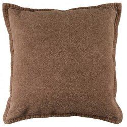 Cushion SANSO 45x45 cm