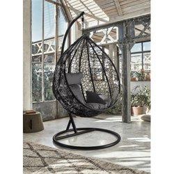 EGG hangstoel in- outdoor