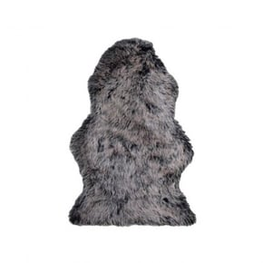 Carpet wolf skin color wolf...