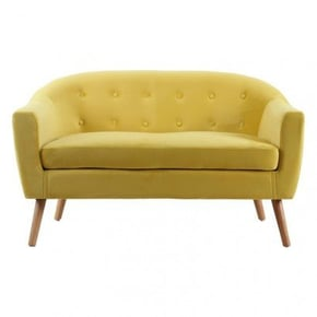 KLARY - Sofa 2 places in...