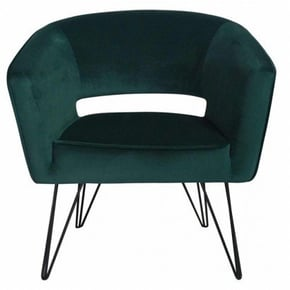 Side armchair MAZIO - Mazio...
