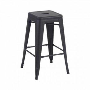 Industrial bar stool...