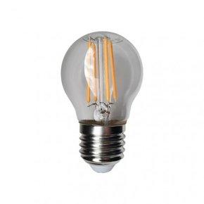 2W Vintage LED Decoratieve...
