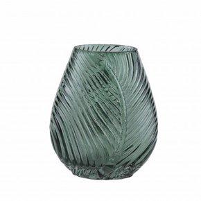 Vase VALENTIN vert H18