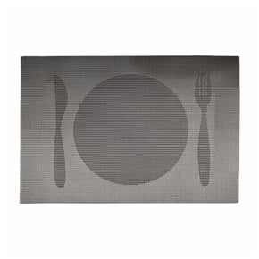 Patterned Placemat