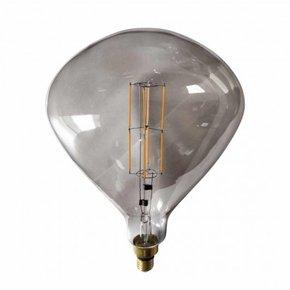 XXL LED Deco Bulb with...
