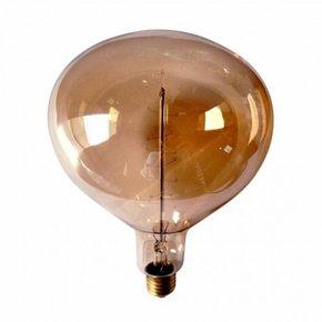 Bulb XXL filament led 4W