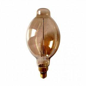 Deco LED XXL SPLASH glass...