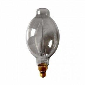 Deco LED XXL SPLASH glas...