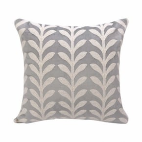 GUINEE cushion with...