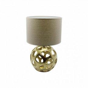 ZIVA Keramische Lamp