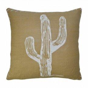 Cushion TREE removable...