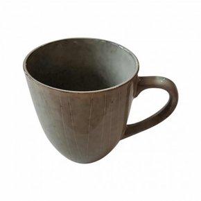 Mug en céramique à motif...
