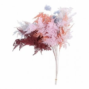 Fleur synthétique