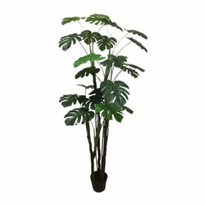 Tree artificial green plant...