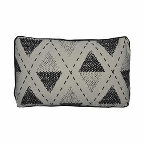 JUCA cushion with removable...