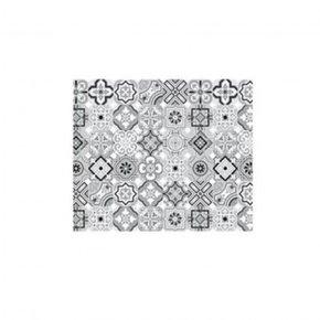 Vinyl carpet cement tile...