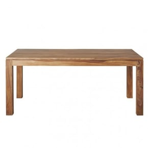 Dining room table 6-8...