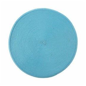 Ronde placemat -...