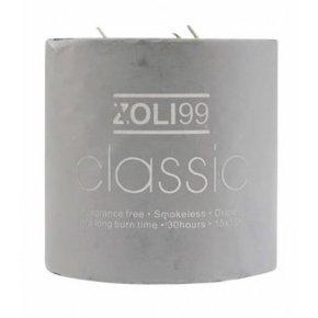 Bougie Classic à 3 flammes...