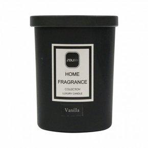 Kaars HOME Geur - Vanille
