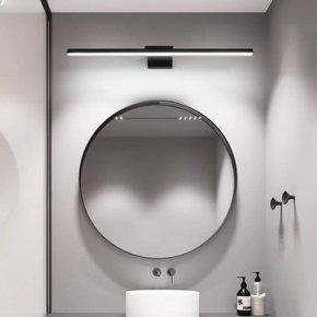Miroir MENSANO métal...