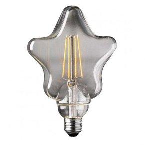 4W LED Decoratieve...