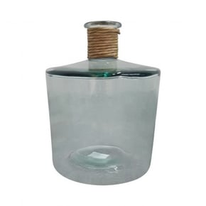 IVO glazen vaas 26 cm -...