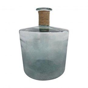 IVO glazen vaas 45 cm -...