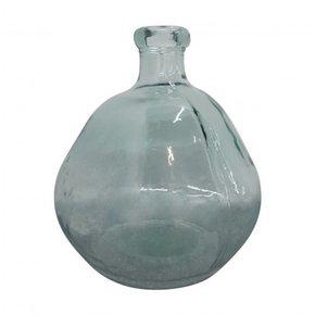 Glass VAATA Vase 50 cm -...